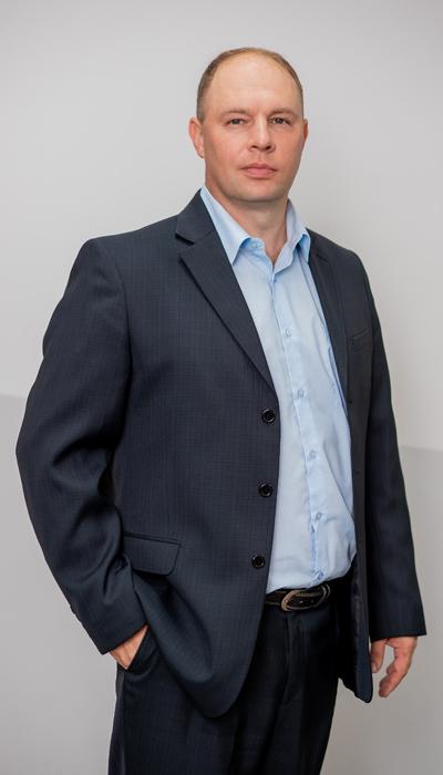 Гомзяков Александр Васильевич